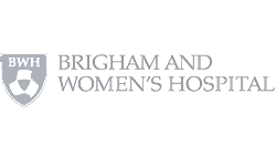 Brigham And Women's Hospital 3d printing